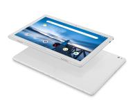 Lenovo TAB P10 QS450/3GB/32GB/Android 8.1 LTE Biały - 475121 - zdjęcie 6