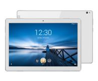 Lenovo TAB P10 QS450/3GB/32GB/Android 8.1 LTE Biały - 475121 - zdjęcie 1