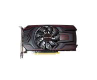 Sapphire Radeon RX 560 PULSE 4GB GDDR5 - 469084 - zdjęcie 4
