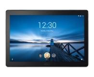 Lenovo TAB P10 QS450/3GB/32GB/Android 8.1 LTE - 475136 - zdjęcie 2