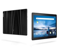 Lenovo TAB P10 3GB/32GB/Android 8.1 LTE - 475136 - zdjęcie 4
