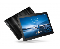 Lenovo TAB P10 3GB/32GB/Android 8.1 LTE - 475136 - zdjęcie 5