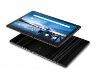 Lenovo TAB P10 3GB/32GB/Android 8.1 LTE - 475136 - zdjęcie 6