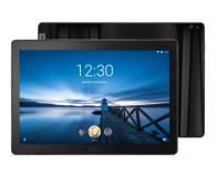 Lenovo TAB P10 QS450/3GB/32GB/Android 8.1 LTE - 475136 - zdjęcie 1