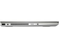 HP Pavilion x360 i5-8265U/16GB/480/Win10  - 482943 - zdjęcie 8