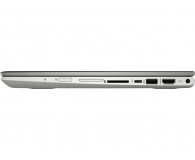 HP Pavilion x360 i5-8265U/16GB/480/Win10  - 482943 - zdjęcie 9