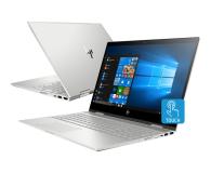 HP ENVY 15 x360 i5-8265U/16GB/512/Win10 MX150 - 469038 - zdjęcie 1