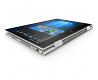 HP ENVY 15 x360 i5-8265U/16GB/512/Win10 MX150 - 469038 - zdjęcie 7