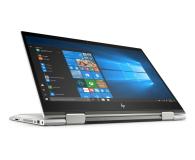 HP ENVY 15 x360 i5-8265U/16GB/512/Win10 MX150 - 469038 - zdjęcie 6