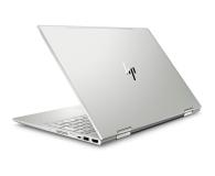 HP ENVY 15 x360 i5-8265U/16GB/512/Win10 MX150 - 469038 - zdjęcie 8