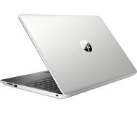 HP 15 Ryzen 5-3500/8GB/512/Win10 FHD - 550795 - zdjęcie 4
