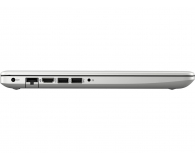 HP 15 Ryzen 5-3500/8GB/512/Win10 FHD - 550795 - zdjęcie 5