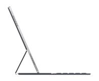 """Apple Smart Keyboard Folio 12.9"""" iPad Pro 3rd EN - 460086 - zdjęcie 4"""