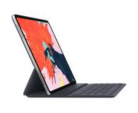 """Apple Smart Keyboard Folio 12.9"""" iPad Pro 3rd EN - 460086 - zdjęcie 3"""