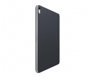 """Apple Smart Keyboard Folio 12.9"""" iPad Pro 3rd EN - 460086 - zdjęcie 2"""