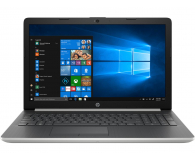 HP 15 i3-7020U/8GB/240/Win10 FHD  - 460818 - zdjęcie 2