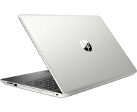 HP 15 i3-7020U/8GB/240/Win10 FHD  - 460818 - zdjęcie 4