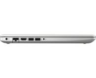 HP 15 i3-7020U/8GB/240/Win10 FHD  - 460818 - zdjęcie 5
