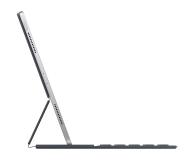 """Apple Smart Keyboard Folio do iPad Pro 11"""" - 460085 - zdjęcie 5"""