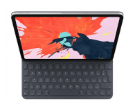 """Apple Smart Keyboard Folio do iPad Pro 11"""" - 460085 - zdjęcie 1"""
