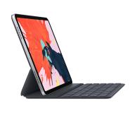 """Apple Smart Keyboard Folio do iPad Pro 11"""" - 460085 - zdjęcie 4"""