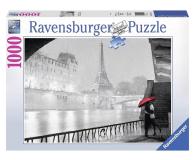 Ravensburger Paryż nocą - 470001 - zdjęcie 1