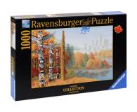 Ravensburger Dwa światy - 470015 - zdjęcie 1
