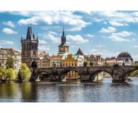 Ravensburger Widok na most Karola - 470032 - zdjęcie 2