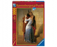 Ravensburger Hayez Pocałunek - 469987 - zdjęcie 1