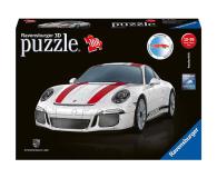 Ravensburger 3D Porsche 108 el. - 470052 - zdjęcie 1