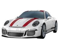 Ravensburger 3D Porsche 108 el. - 470052 - zdjęcie 2