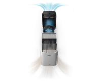 Philips AC1217/50 Series 1000 - 453796 - zdjęcie 2