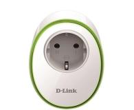 D-Link DSP-W115 bezprzewodowe (Wi-Fi) - 466279 - zdjęcie 1