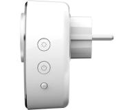 D-Link DSP-W115 bezprzewodowe (Wi-Fi) - 466279 - zdjęcie 2