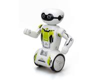 Dumel Silverlit Robot Macrobot 88045 - 465647 - zdjęcie 2