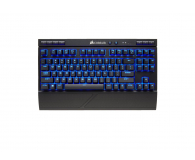 Corsair K63 Wireless (Blue LED, Cherry MX Red)  - 407708 - zdjęcie 1