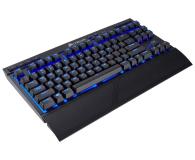 Corsair K63 Wireless (Blue LED, Cherry MX Red)  - 407708 - zdjęcie 6