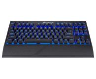 Corsair K63 Wireless (Blue LED, Cherry MX Red)  - 407708 - zdjęcie 3
