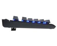 Corsair K63 Wireless (Blue LED, Cherry MX Red)  - 407708 - zdjęcie 9