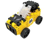 CLICS Wiadro 10 w 1 - 404980 - zdjęcie 12