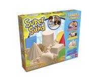 Goliath Super Sand Klasyczny - 405126 - zdjęcie 1