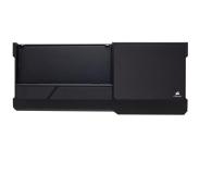 Corsair Gaming Lapboard do K63 Wireless - 407710 - zdjęcie 1