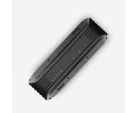 Divoom VoomBox Power - 408826 - zdjęcie 3