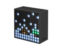 Divoom TimeBox czarny - 408799 - zdjęcie 3