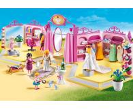 PLAYMOBIL Salon sukien ślubnych - 405508 - zdjęcie 3