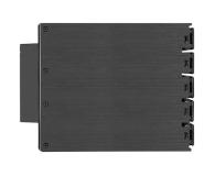 SilverStone 5x3.5'' HDD SATA - 406451 - zdjęcie 4