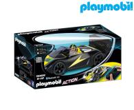 PLAYMOBIL Wyścigówka RC Supersport - 405366 - zdjęcie 1