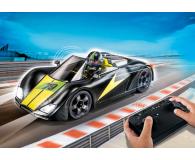 PLAYMOBIL Wyścigówka RC Supersport - 405366 - zdjęcie 4