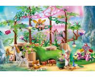 PLAYMOBIL Magiczny las wróżek - 405459 - zdjęcie 3