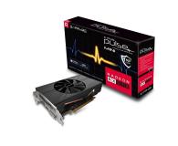 Sapphire Radeon RX 570 Pulse 4GB GDDR5 - 409318 - zdjęcie 1